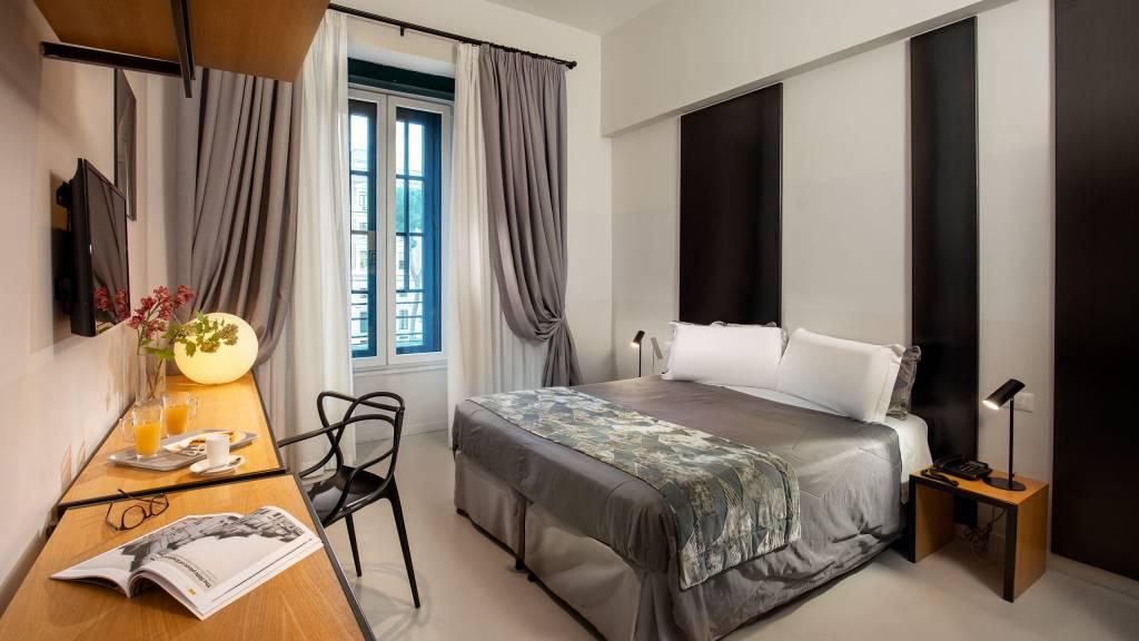 00378Viminale-View-Hotel-Roma